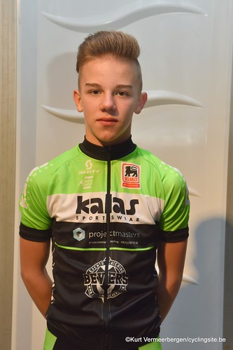 Kalas Cycling Team 99 (98)
