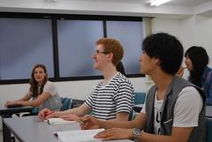 ECC國際外語專門學校日本語學科 (7)