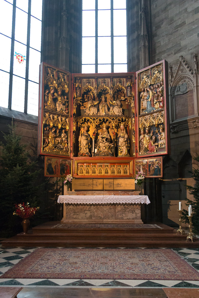 craft the world the world s most recently posted photos of wingaltars 1687
