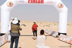 3-Oman-Desert-Marathon-Day-6_6579