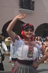 DSC_0116 (xavo_rob) Tags: mxico nikon colores carnaval puebla airelibre huejotzingo carnavaldehuejotzingo xavorob nikond5100