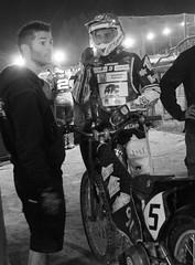 29 (Byron Truffe) Tags: fim moto speedway grasstrack morizes
