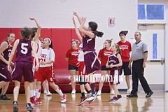IMG_4992eFB (Kiwibrit - *Michelle*) Tags: school basketball team mms maine brooke middle bteam cony 012516 w4525