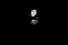 (Alan Schaller) Tags: street leica white black london alan photography 50mm m and mm monochrom summilux asph schaller typ 246