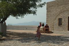 DSC_0163 (chaudron001) Tags: grece favoris