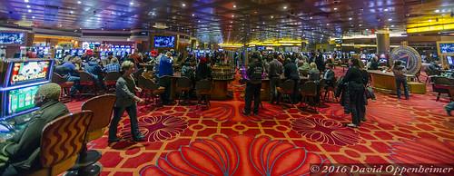 Lumière Place Casino