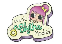 Evento Blythe Madrid! no os lo perdáis