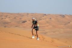3-Oman-Desert-Marathon-day-2_1488