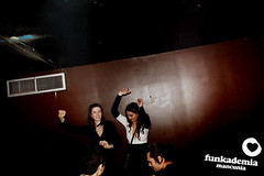 Funkademia13-02-16#0093