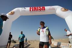 3-Oman-Desert-Marathon-Day-6_9843