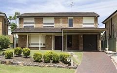 11 Torres Close, Ashtonfield NSW