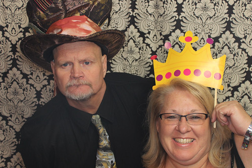 """2016 Individual Photo Booth Images • <a style=""""font-size:0.8em;"""" href=""""http://www.flickr.com/photos/95348018@N07/24454577699/"""" target=""""_blank"""">View on Flickr</a>"""