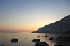 SIcilia Sicily 2015 (a.p.<<giannini>>) Tags: jellyfish sicily medusa etna sicilia vulcano ragusa agrigento valledeitempli favignana selinunte mitoraj tonno sicilie igormitoraj icaro tonnara ragusaibla mattanza famigliaflorio angeloparodi matrettimo