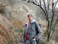 adnan kazmi lora (syedadnankazmi) Tags: pakistan images ali pakistani syed lora shah adnan hazara atd abbottabad kazmi lorahazara