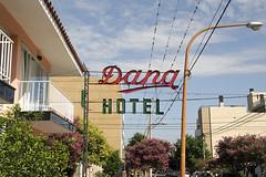 Dana (ignaciogonzlez) Tags: street trip viaje photo nikon cordoba serie repeat fetiche nikon3100 phography punilla