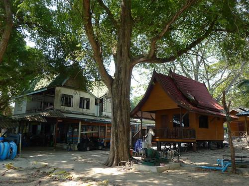 BANGKOK_20160212_0377