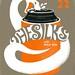 The Silks
