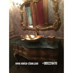 . #_     #__      #  #    #       #__        (Mehdi Heidarzadeh) Tags: luxury cnc onyx                                               09122164711