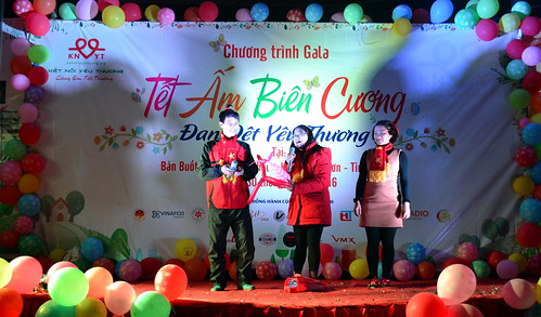 TABC2016_BanBuot_496