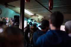 Man Made Lake (Tyson K. Elder) Tags: music canada concert bc live livemusic concertphotography portrenfrew talltree rocktography manmadelake tysonelder rocktographer rocktographers talltreemusicfestival yyjrocktographers songandsurf songsurf bigfishlodge