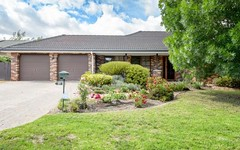 10 Lewis Luxton Avenue, Gordon ACT