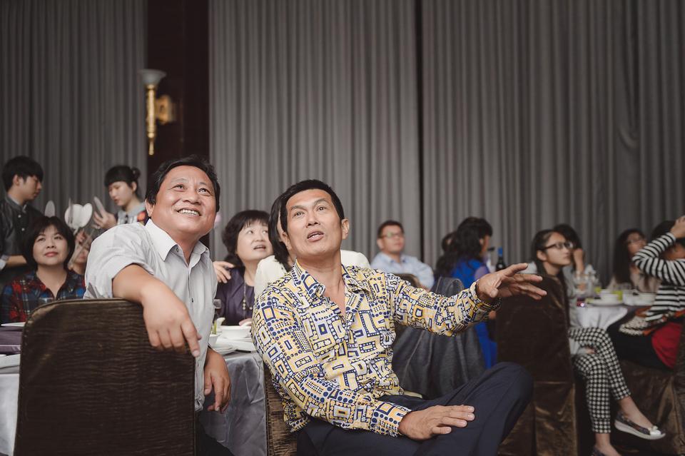 婚禮攝影-台南東東餐廳永大店-055