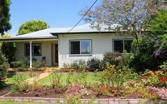 74 Princes Street, Cundletown NSW