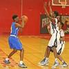 D146320S (RobHelfman) Tags: sports basketball losangeles fremont highschool crenshaw ramonewagner