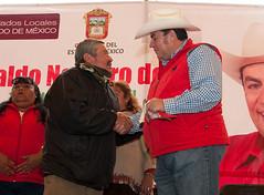 0209c (legisedomex) Tags: pri ixtapaluca estadodeméxico cámaradediputados lixlegislatura reynaldonavarrodealba