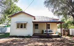 120 Warren Road, Gilgandra NSW