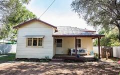 120 Warren Road, Gilgandra NSW