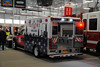 2016 Long Island Fire Rescue EMS Mega Show (zamboni-man) Tags: new york rescue bus car kyle wagon island fire fly long state tahoe police medical service emergency bls signal ems federal emt youk wagman wheeln flycar flycafr ambualcne