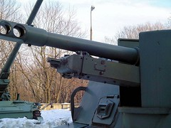 "Sexton Self Propelled Gun 5 • <a style=""font-size:0.8em;"" href=""http://www.flickr.com/photos/81723459@N04/24844563246/"" target=""_blank"">View on Flickr</a>"
