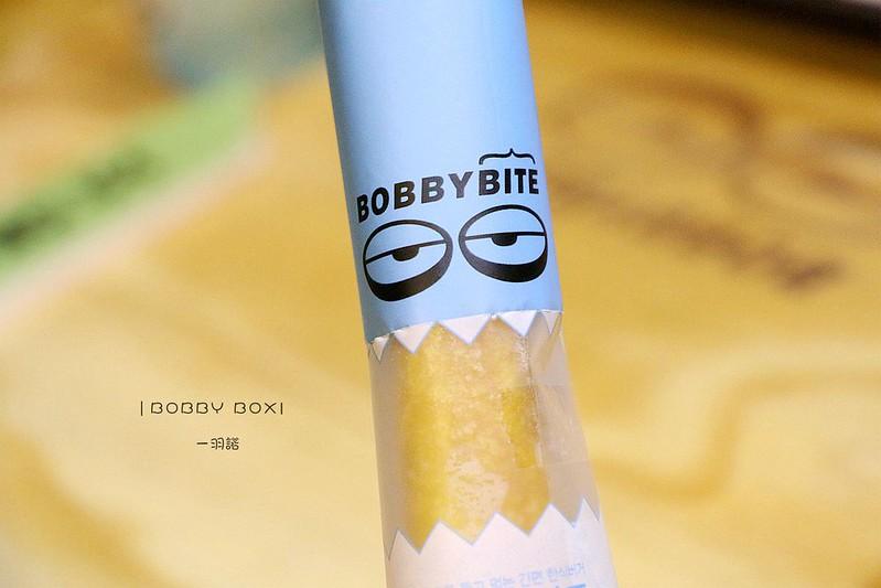 BOBBY098