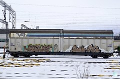 T20-30 (logical.progression) Tags: street urban streetart color art photography graffiti hall cool colorful open album fame save spray writers page freight hof desing traingraffiti sprayart cancel graffart garf graffitiwall graffittiart trainbombing urbanarte freightgraffiti trainwriting graffitiphotography streeartphoto graffitwriter streeartphotography