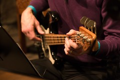 IMG_6015-Ramsay-guitar-PSP (St. Pat Pix) Tags: ramsay 2016 stpatricksepiscopalchurch
