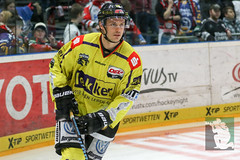 "DEL16 Kölner Haie vs. Krefeld Pinguine 17.01.2016 003.jpg • <a style=""font-size:0.8em;"" href=""http://www.flickr.com/photos/64442770@N03/24937418155/"" target=""_blank"">View on Flickr</a>"