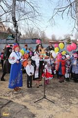 28. Japanese Ambassador's Visit to Svyatogorsk / Визит посла Японии в муз. школу г. Святогорска