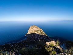 YDXJ1034 (Mancusomancuso) Tags: mountain sicily monte sicilia bagheria escursione catalfano