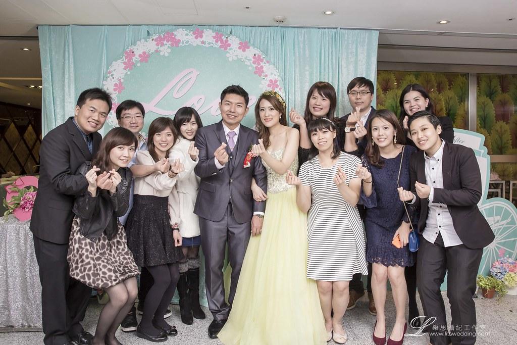 台北婚攝,婚攝,婚禮紀錄,婚禮攝影,台北花園大酒店