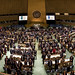 Edited_UNDP_50th Anniv GA panoramic (1)