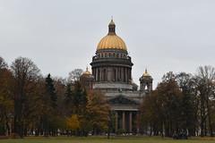 StPeters15_0889 (cuturrufo_cl) Tags: russia petersburgo rusia санктпетербург leningrado saintpetersburgsanpetersburgo