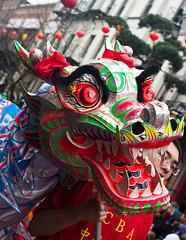 DSC_7788 (eride1) Tags: street canada bc victoria newyears yearofthemonkey chinesenewyear2016 chinesenewyear2016paradevictoria
