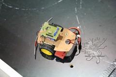 Gara1_robot_026