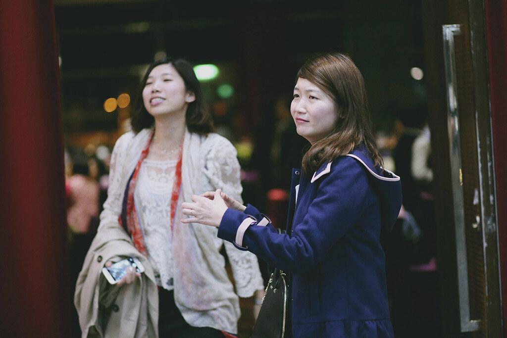 婚禮攝影,推薦,底片風格,婚攝,台北