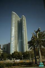Abu Dhabi Februar 2016  98 (Fruehlingsstern) Tags: abudhabi marinamall ferrariworld canoneos750 scheichzayidmoschee