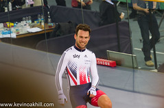 Mark Cavendish, World track cycling championships London 2016 (www.kevinoakhill.com) Tags: world park anna jason hot laura men london sports sport photography cycling photo amazing fantastic women track photos mark kristina indoor games bradley valley lee olympic olympics championships sir kenny cavendish velodrome vogel trott wiggins 2016 meares