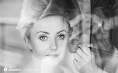 swietliste-fotografujemy-emocje-przygotowania-slubne-Torun-makijaz-fotografia-slubna-Torun