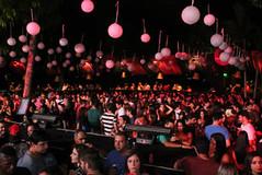 Carnaval - Ensaio do Harm - RM Som e Luz 08 (romulomagnavita) Tags: luz ensaio som diva camarote rm bloco harm