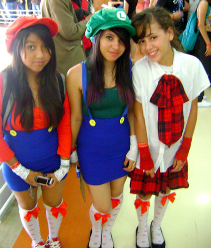 ressaca-friends-2013-especial-cosplay-54.jpg